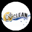 logo- cplus clean